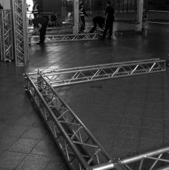 work for homeless   Perception Events