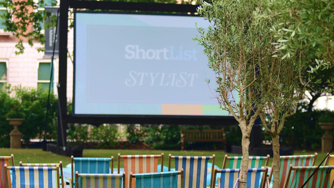 film screenings | Perception Events