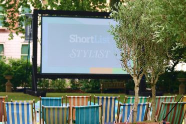 film screenings   Perception Events