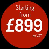 offer buttong 899