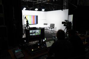 CreditFlux 2020 Studio B-55